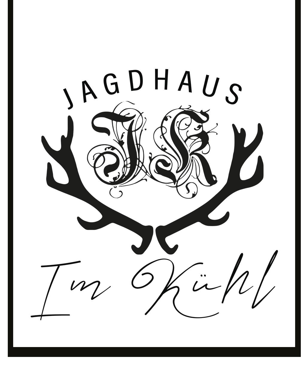 Restaurant - Jagdhaus im Kühl